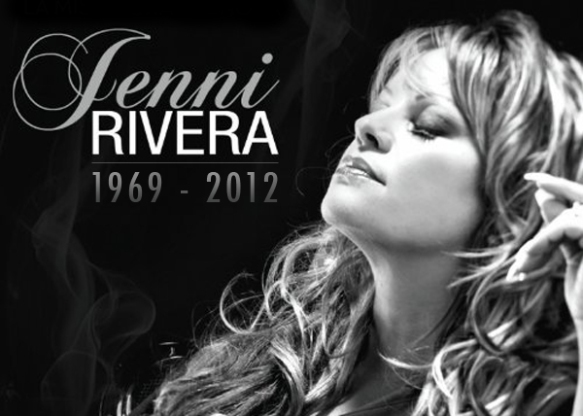 We Love Jenni - Tribute