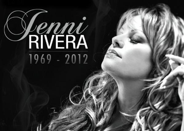 We Love Jenni - Tribute