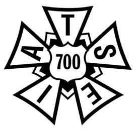 IA700Bug