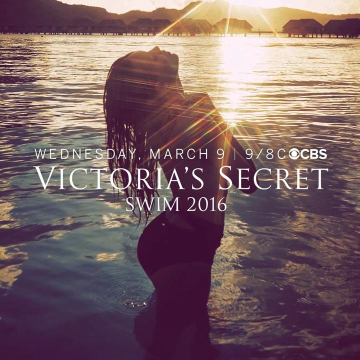 Victorias-Secret-2016-Swim-Special