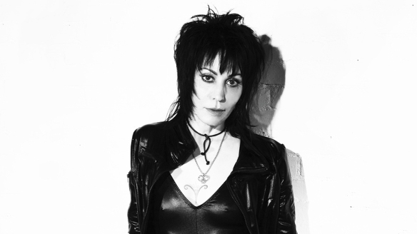 joan-jett-sundance-doc-bad-reputation