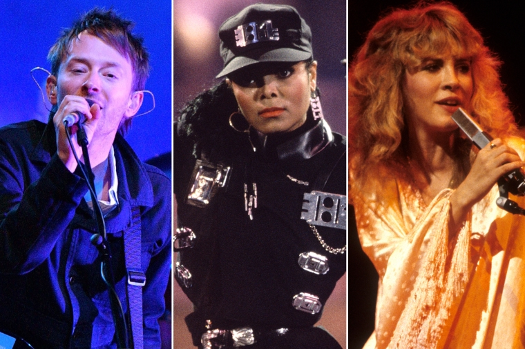 Radiohead-Janet-Jackson-Stevie-Nicks-Rock-and-Roll-Hall-of-Fame-Class-of-2019