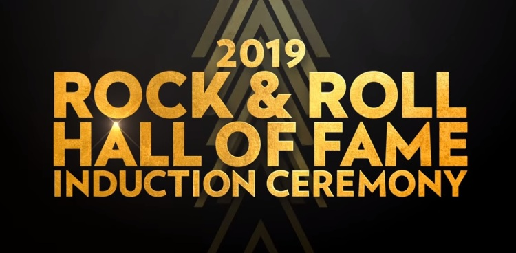 rock-hall-induction-broadcast-2019