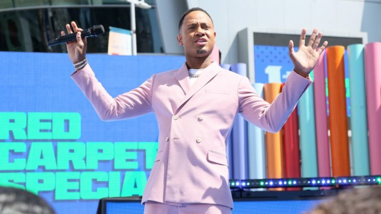 the-2019-bet-awards-pre-show-had-some-issues-1561376007