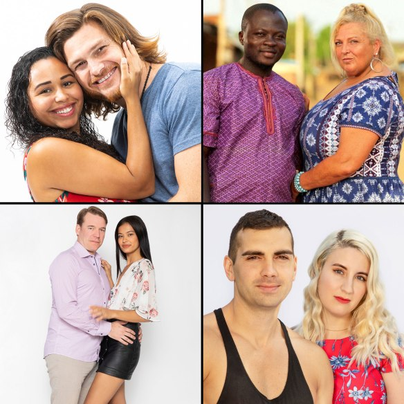90-Day-Fiance-Season-7-Tell-All-Which-Couples-Are-Still-Together-landing